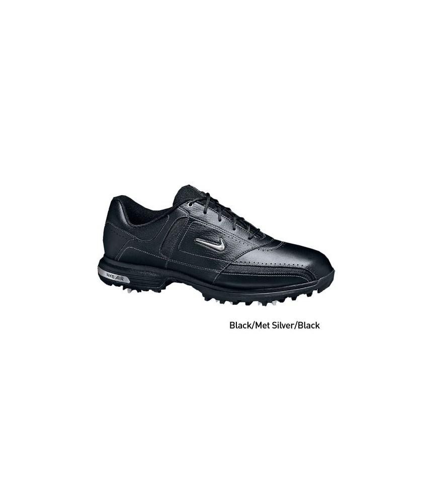 Nike Air Tour Saddle Golf Shoes