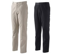 Cutter & Buck Mens Golf Phasion Trouser
