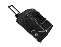 FootJoy Wheeled Nylon Holdall