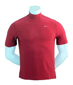 Nike Junior Dri-Fit Ultra Mock 2013