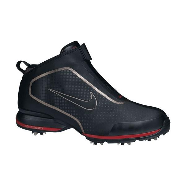 Nike Air Zoom Bandon Golf Shoes