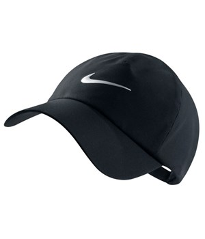 Nike Storm-Fit Golf Cap 2012