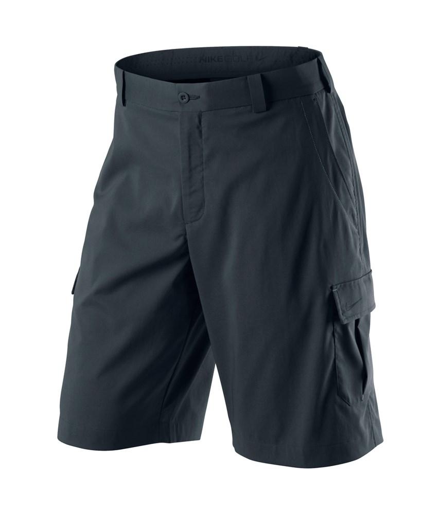Nike Mens Golf Shorts Uk