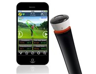 3Bays GSA IOS Golf Swing Analysis Pro
