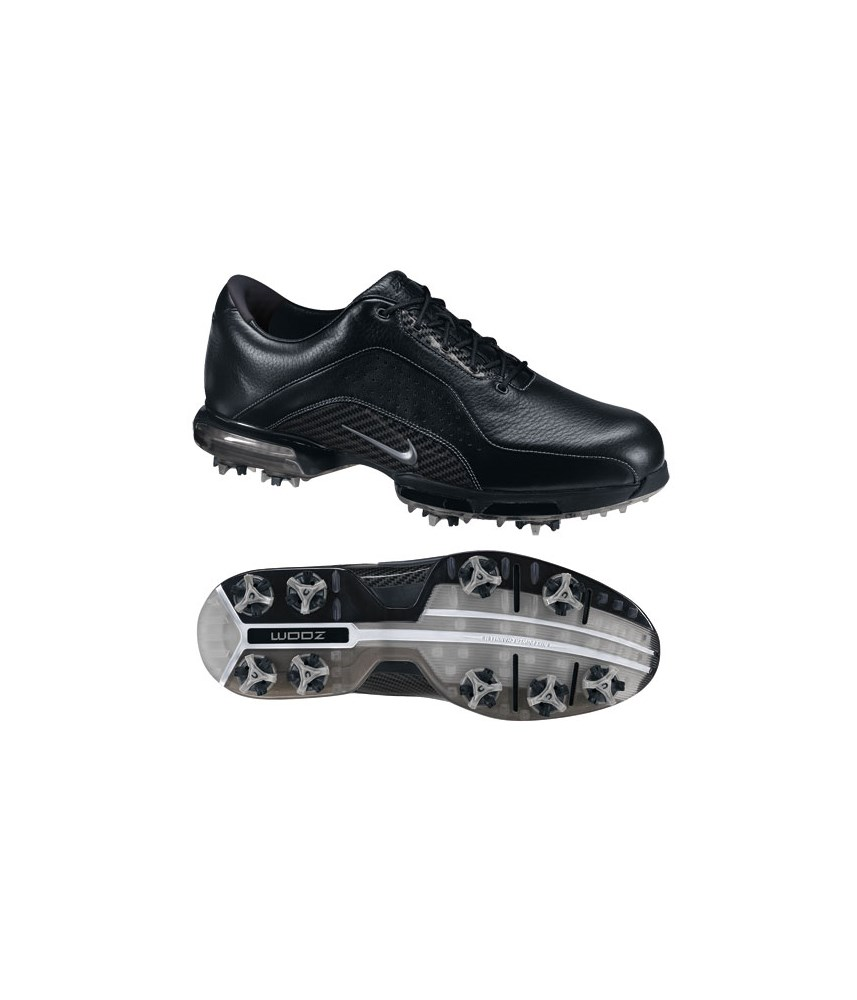 Nike Air Zoom Advance Golf Shoes
