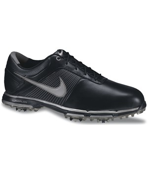 Nike Mens Lunar Control Golf Shoes 2012