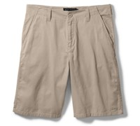 Oakley Mens Refresher Shorts (New Khaki)
