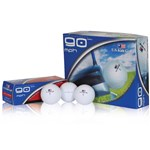 US Kids Golf Balls