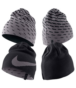 Nike Reversible Knit Cap 2012