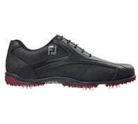 FootJoy Mens Hydrolite Golf Shoes 2014 (Black)