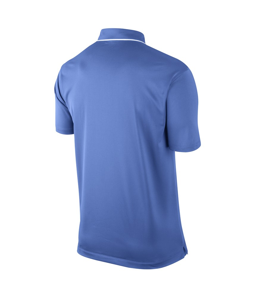 Nike golf shirts