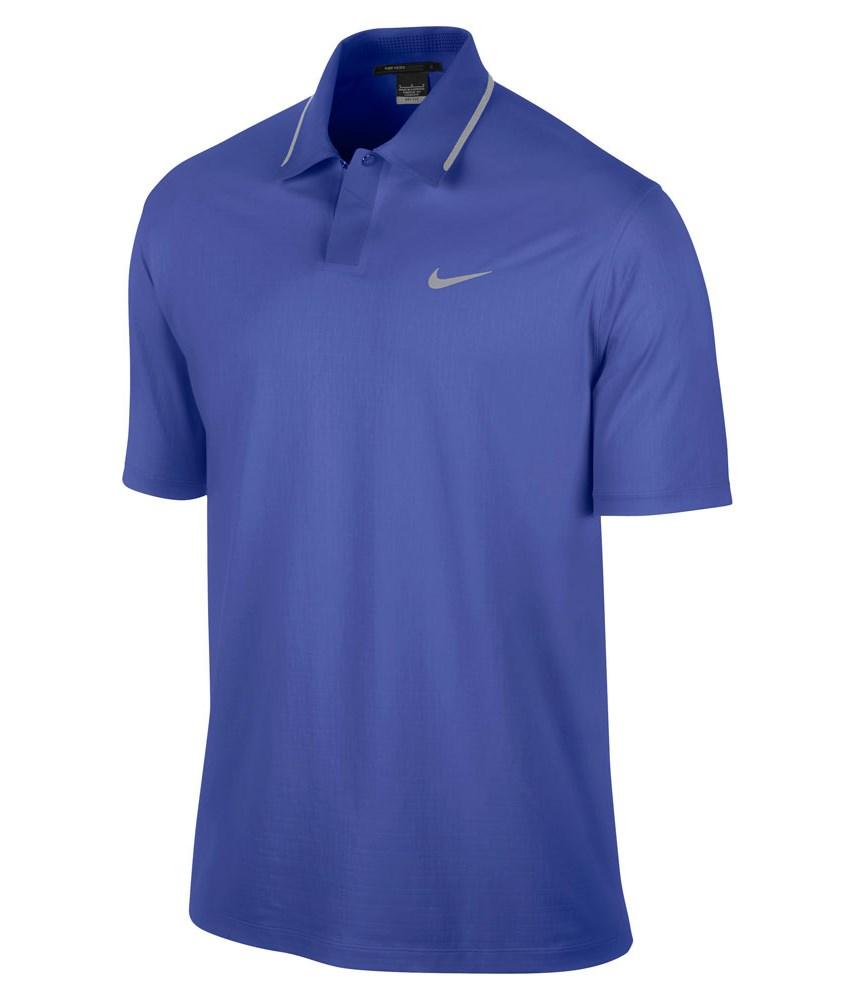 Youth nike polo shirts for Nike custom polo shirts
