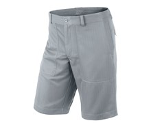 Nike Mens Groove Golf Shorts 2013 (Grey)