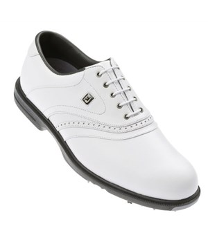 FootJoy AQL Series Golf Shoes (Wide Fit)