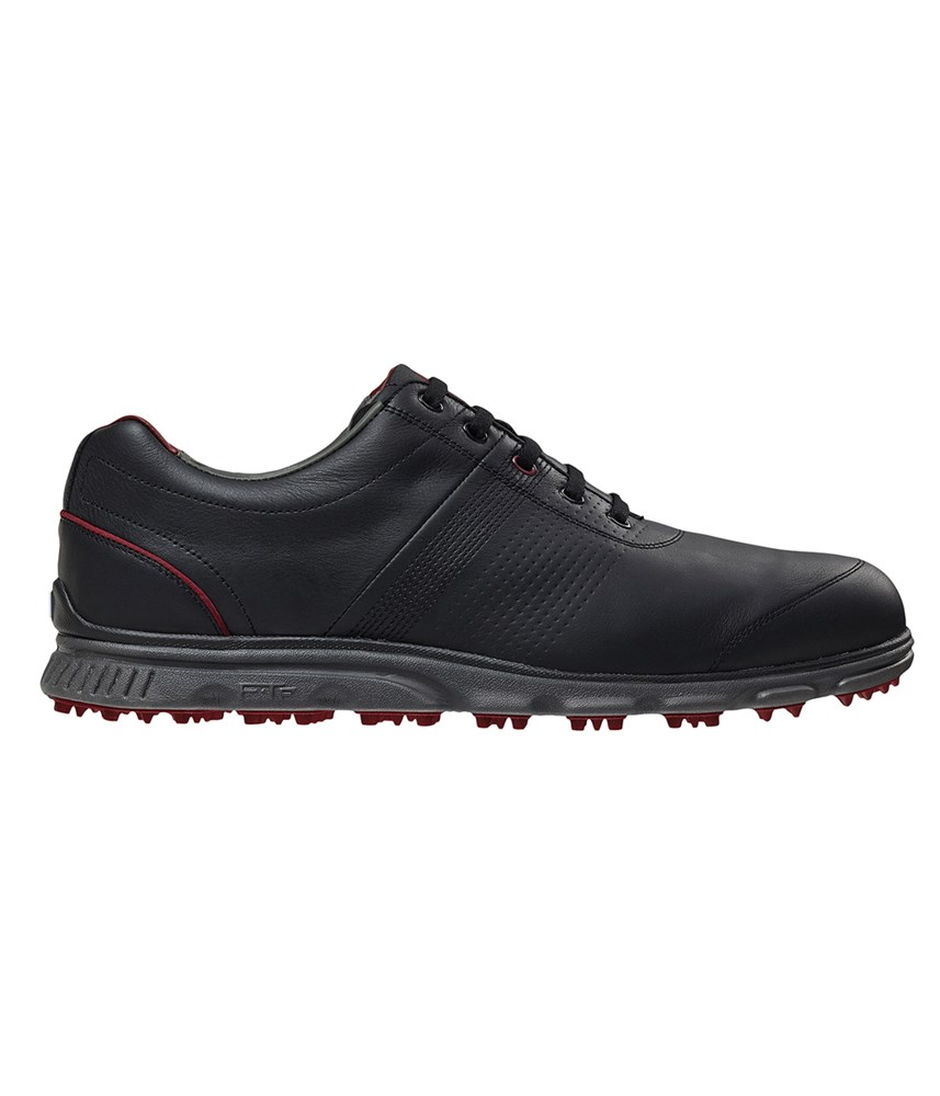 footjoy mens dryjoys casual spikeless golf shoes golfonline