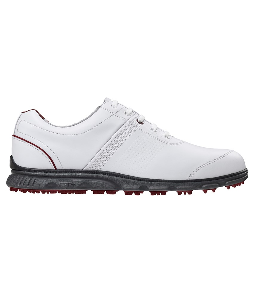 Dryjoys Mens Golf Shoes