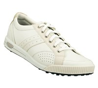 Skechers Mens GoGolf Drive Golf Shoes 2014 (White)