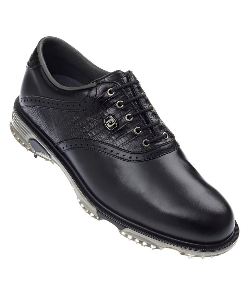 Footjoy Dryjoys Tour Golf Shoes Sizing