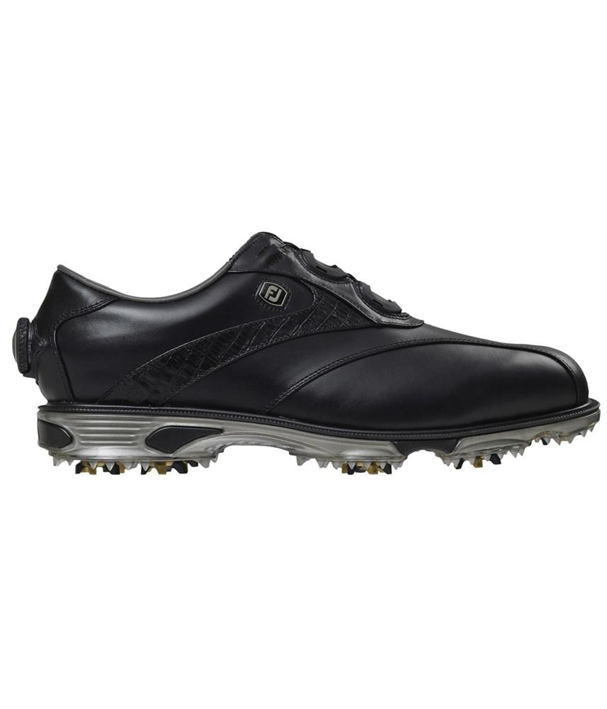Footjoy Boa Golf Shoes On Clearance