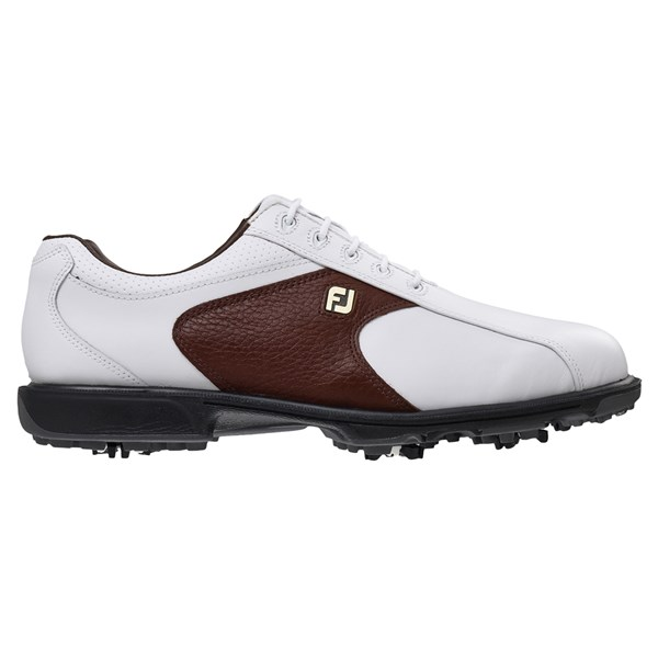 Footjoy Softjoy Mens Golf Shoes Review
