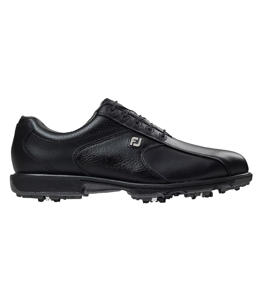Softjoy Golf Shoes