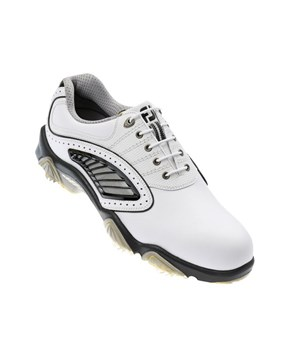 FootJoy SYNR-G Series Golf Shoes