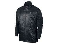 Nike Mens Thermal Mapping Jacket 2014