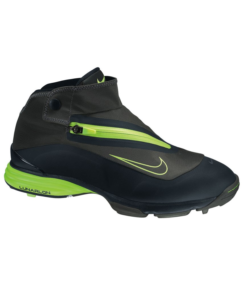 Image Result For Boot Shoes For Mens