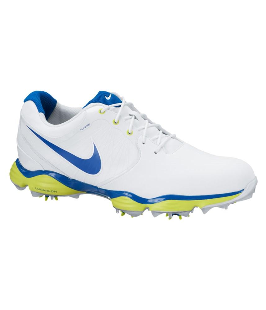 552073 128.857x1000 Nike Lunar Control Golf Shoes 2014