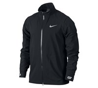 Nike Mens Hyperadapt Storm Fit FZ Jacket 2013 (Black)