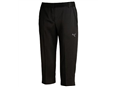Puma Golf Ladies Tech Capri Trouser