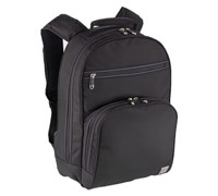 Callaway Golf Laptop Backpack (Black)