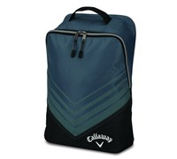 Callaway Sport Shoe Bag (Black/Grey)
