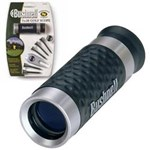 Bushnell Golf General Gift Ideas