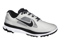 Nike Mens Fi Impact Golf Shoes 2013