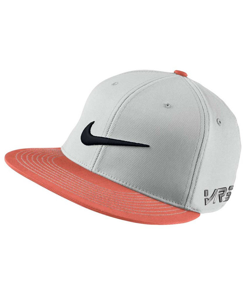 Nike Flat Bill Tour Cap Uk