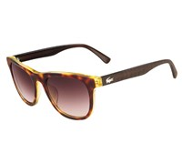 Lacoste L650S Sunglasses 2014 (Brown)