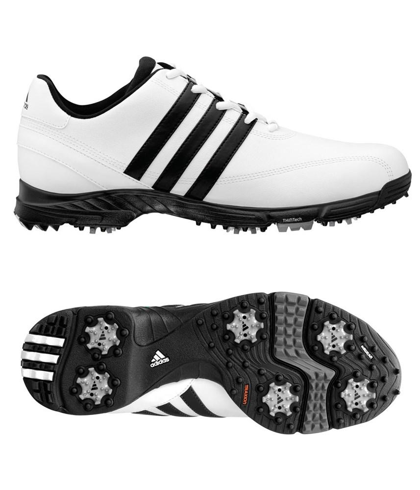 Adidas Golflite Tour Shoes