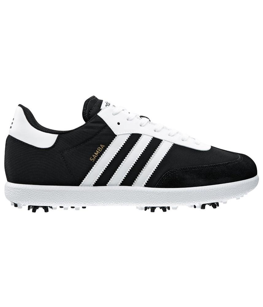 Adidas Golf Shoes Online Australia