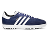/adidas-mens-samba-golf-shoes-dark-indigo-white?option_id=9&value_id=4151