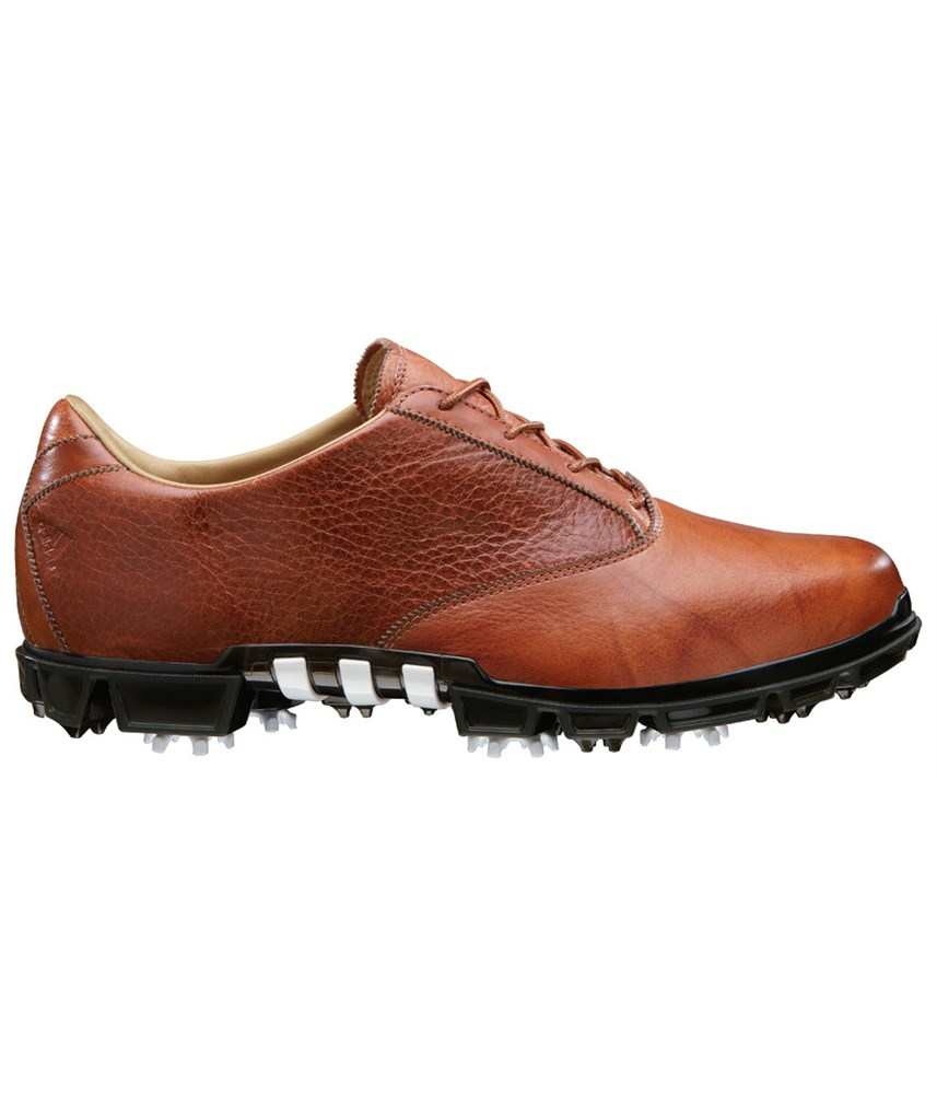 Adidas Motion Golf Shoes