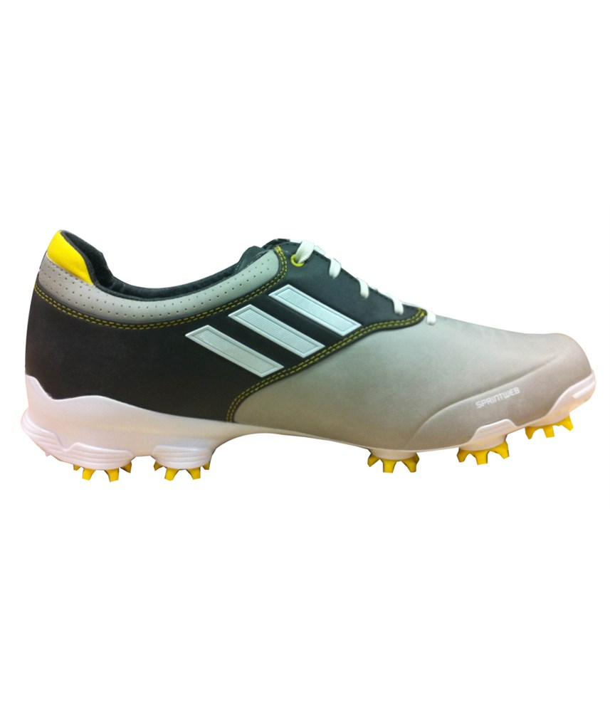 adidas mens masters collection adizero tour golf shoes