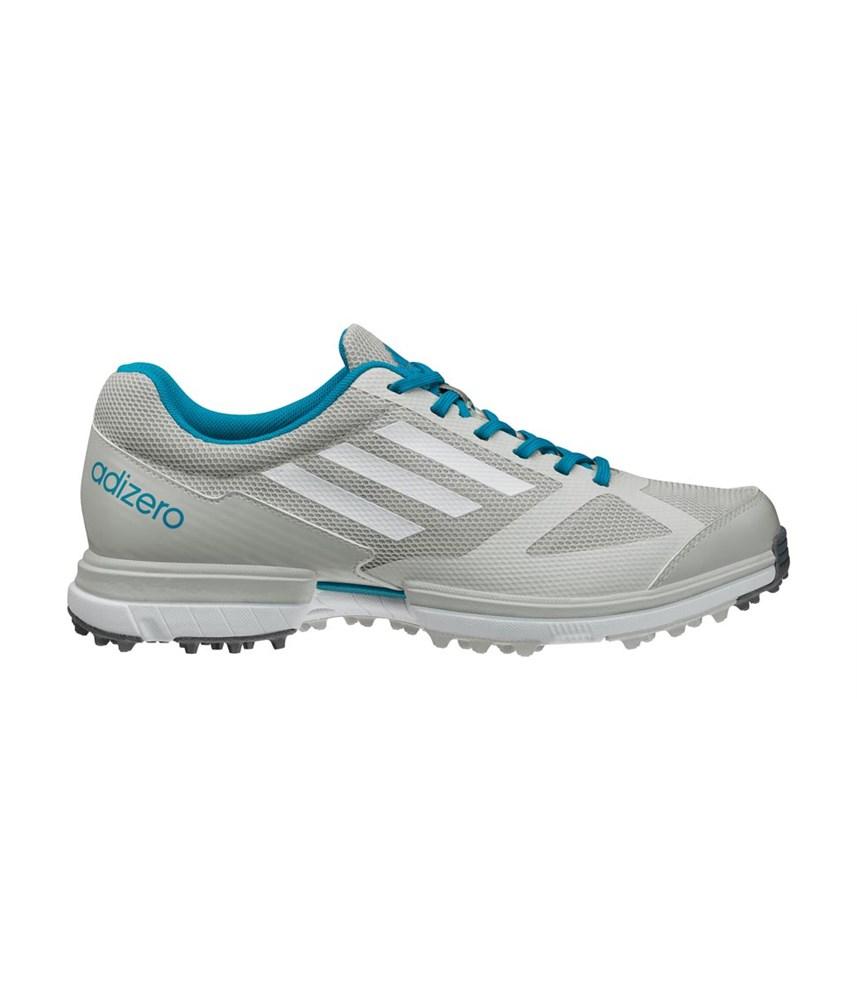 Adidas Ladies Adizero Sport Golf Shoes