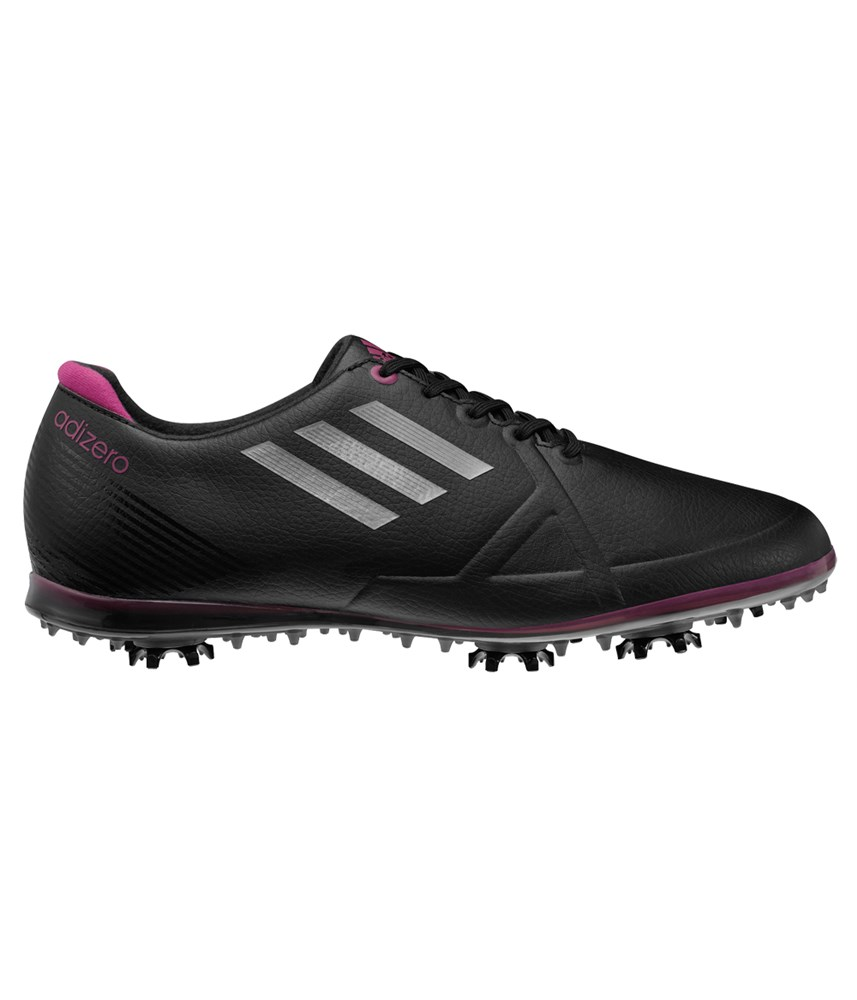 adidas adizero tour golf shoe black golfonline