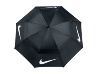 "Nike 68"" Windsheer Golf Umbrella"