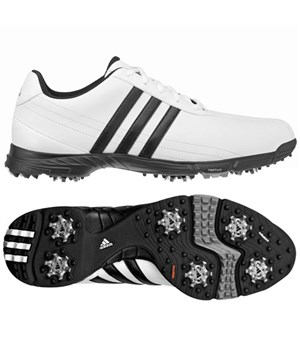 Adidas GolfLite Grind 2.0 Golf Shoes