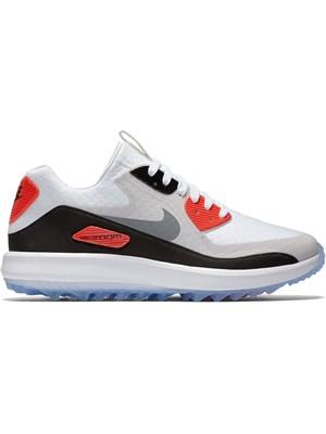 679c016db7af Nike Ladies Air Zoom 90 IT Golf Shoes