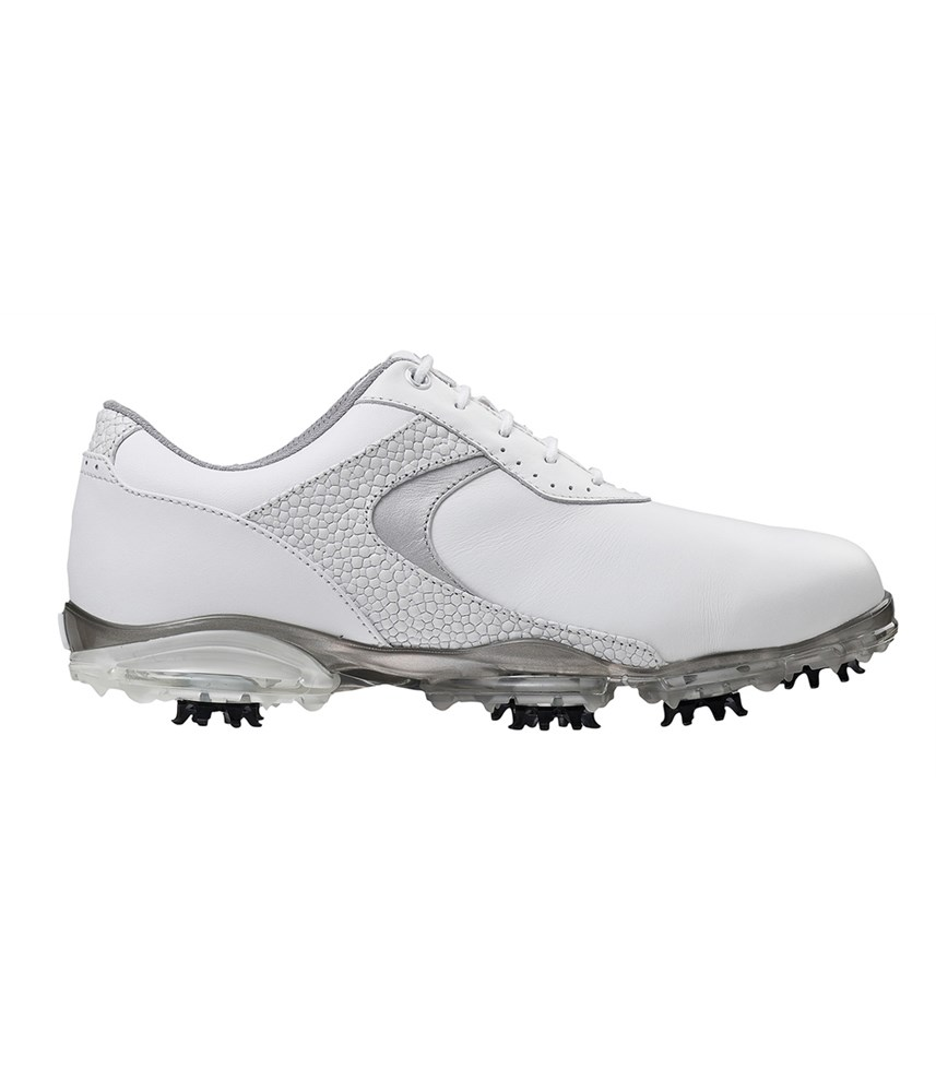 Footjoy Ladies Velcro Golf Shoes