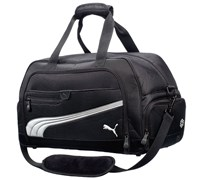 Puma Golf Boston Bag (Black)
