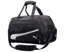 Puma Golf Boston Bag 2013 (Black)